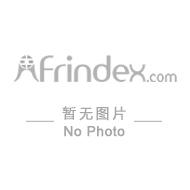 Ruian Honetop Machinery Co., Ltd